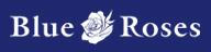blue roses | HideyukiMORI